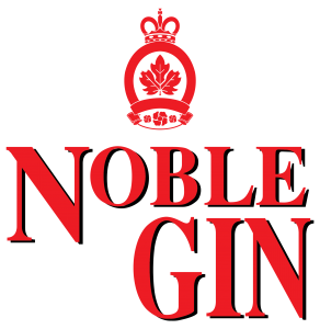 Noble Gin